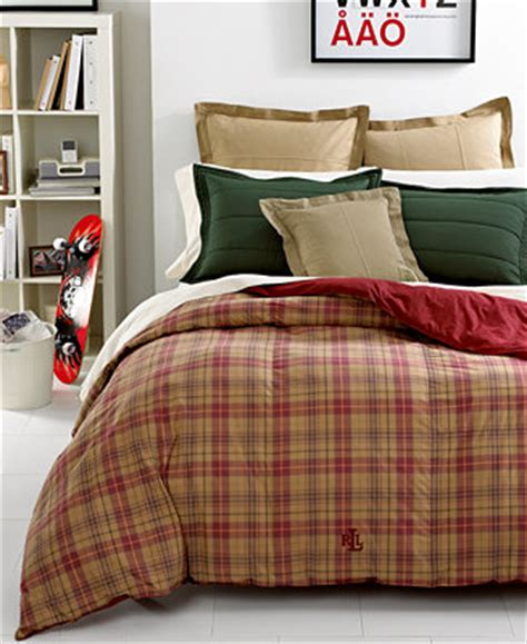 ralph lauren comforter sets clearance lauren ralph lauren kensington down alternative comforters