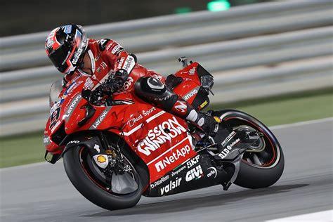 ducatis  winglet  enraged  motogp rivals