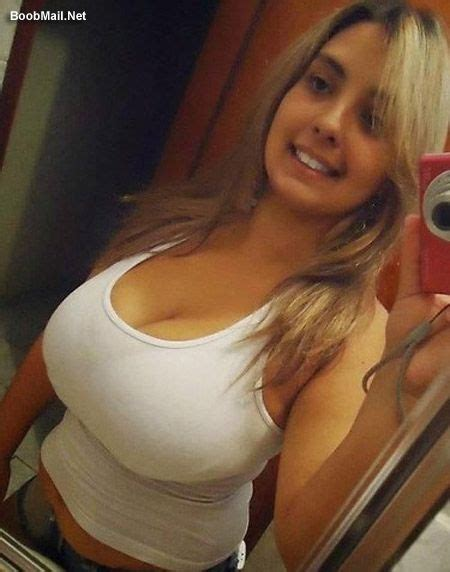 Selfie Always Selfy Tshirt 219 best images about self on and club