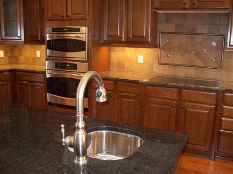 kitchen backsplash pinterest kitchen backsplash decorating ideas kitchen ideas