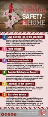 home safety tips home safety tips infographic real estate