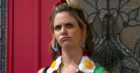 House Kimmy by Fuller House Recap The Great Room