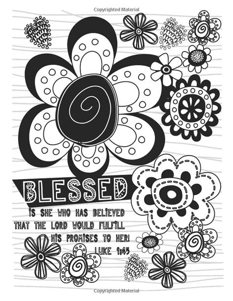 coloring book blessings 17 best images about coloring pages on