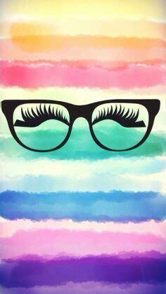 imagenes lentes nike busca tu estilo para escojer tu celular y encuentralo en