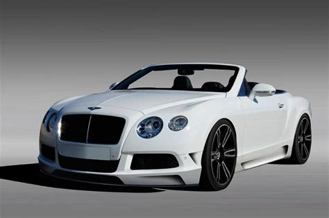 bentley sports car sport car garage imperium bentley continental gtc