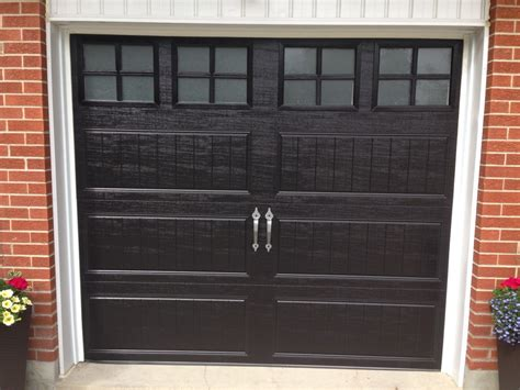 home depot overhead doors garage doors lowes martin windows and doors electric