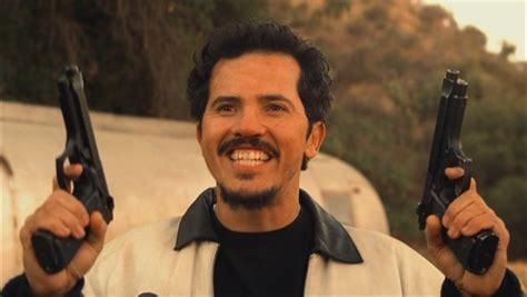 film gangster latino john leguizamo images john leguizamo as diego in my name