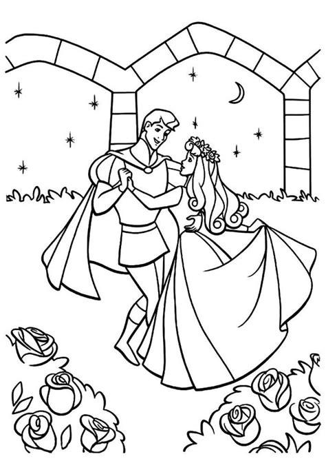disney princess coloring pages sleeping disney princess coloring pages sleeping coloring home