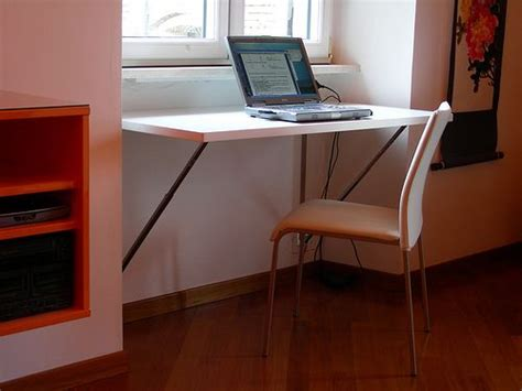 best study table top smart and stylish design ideas for modern study table