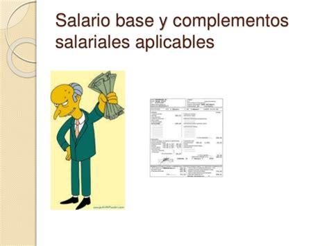 base gravable sueldos y salarios power point fol