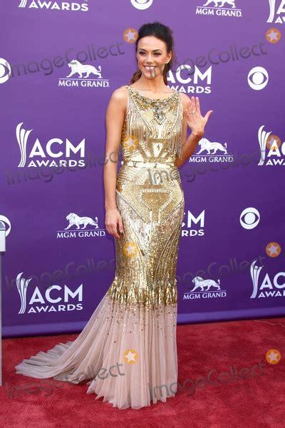 country music awards 2013 best album photos and pictures las vegas mar 7 jana kramer