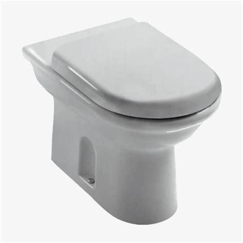 vasi ideal standard vaso a terra esedra ideal standard epicastore
