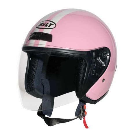 ladies motorcycle helmet best open face helmet for men and women in 2017
