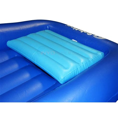 cooler couch blue wave cooler couch swimming pool lounge nt1356