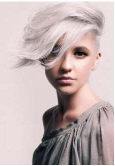 icy blonde on older women 1000 images about pastel on pinterest pastel hair