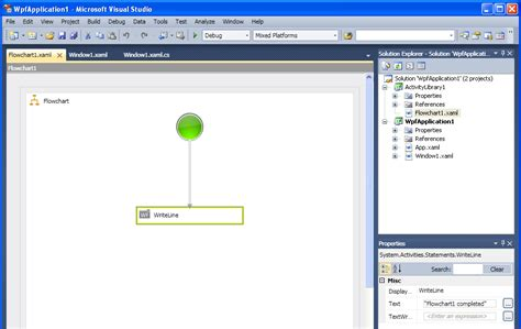 xaml workflow wpf workflow 28 images xaml workflow 28 images