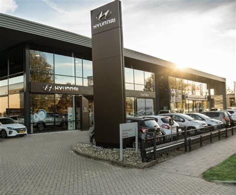 Jeep Dealership Delaware Auto Palace Almere Aangesteld Als Alfa Romeo En Jeep