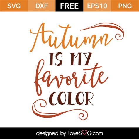 svg color free svg cut files lovesvg