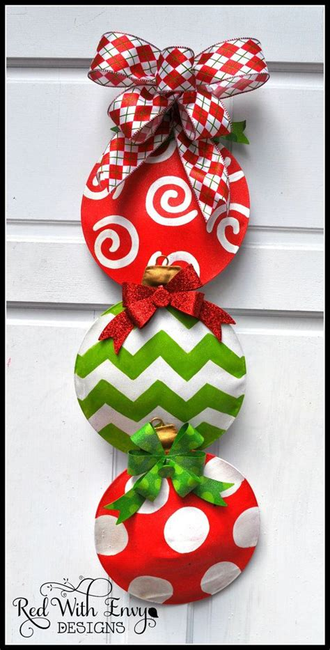 78 ideas about whimsical christmas on pinterest xmas