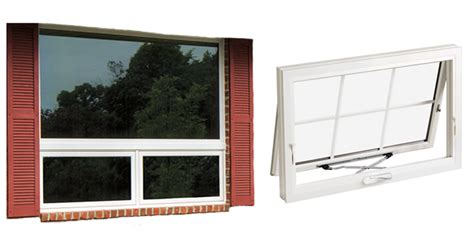 awning type window awning type windows 28 images casement and awning type
