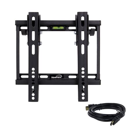 Bracket Tv 10 32 Vdr Led 27 Lcd Breket Braket Brecket Inch In low profile tv wall mount bracket tilt lcd monitor 20 21