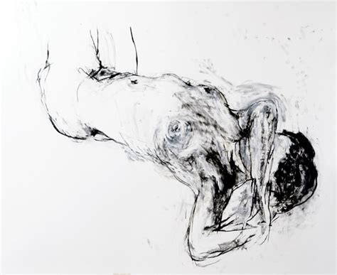 the draftsman drawing a reclining nude tim hussey reclining nude 59 this is what i m about