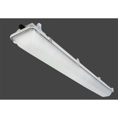 4 light fixtures 4 led light fixtures class 1 div 2 led light fixture 4