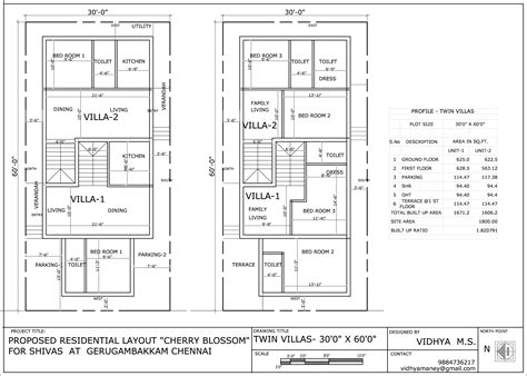 home design plans 30 60 30 x 60 house plans numberedtype