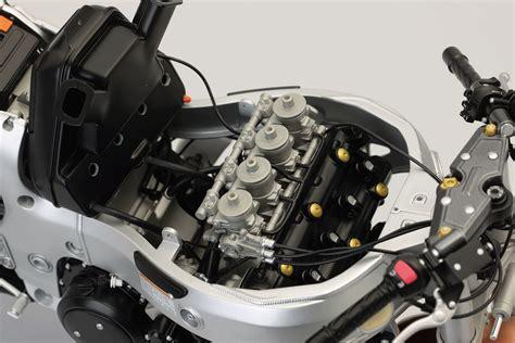 Build A Suzuki Suzuki Gsx 1300r Hayabusa Modelspace
