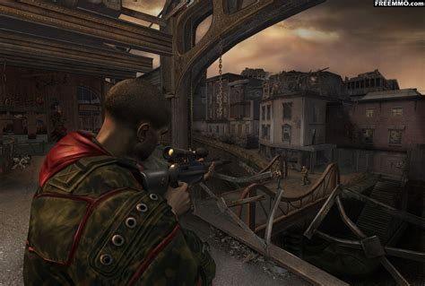 shooting games 3d shooting games download hd wallpapers