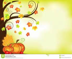 Thanksgiving Background Images Free Thanksgiving Background Clipart Clipart Suggest
