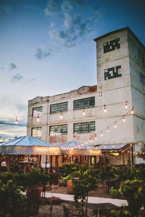 Wedding Venues Abilene Tx by The Mill Wine Bar Event Venue Venue Abilene Tx