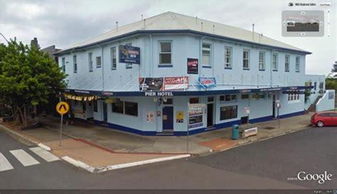 pier hotel coffs pier hotel coffs harbour nsw pub info publocation