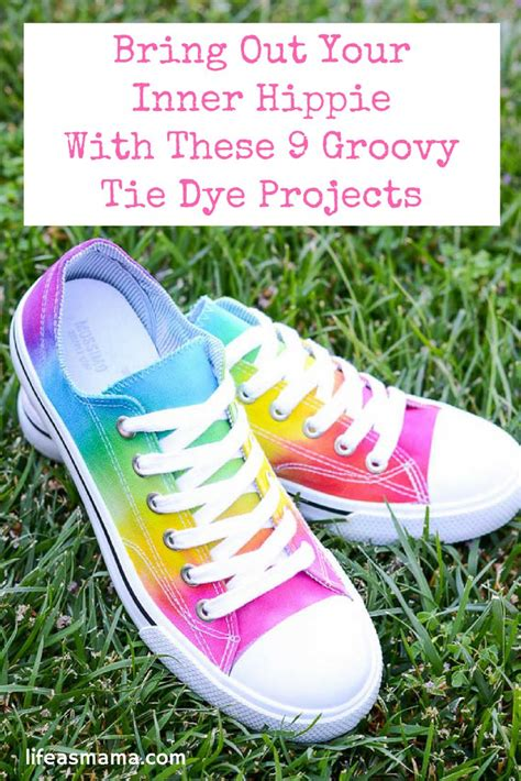 9 Ways To Bring Out Your Inner Kid by 1611 Best Diy Of Nerdiness Images On Craft