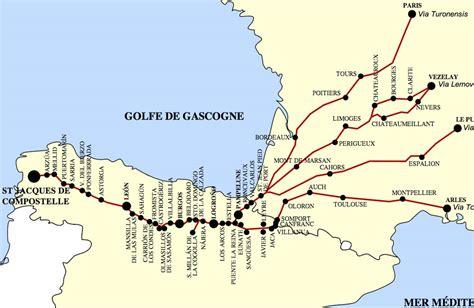 camino francese camino frances