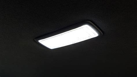 replacing light bulbs with led replacing light bulbs to led interior ls mazda forum