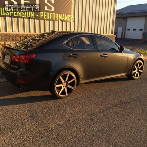 lexus is250 stock rims wheel offset 2008 lexus is250 flush stock custom rims
