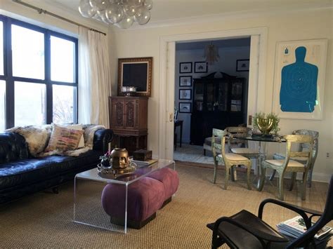 lovely clean one bedroom on the upper west side light filled beautiful 2 bedroom w central vrbo