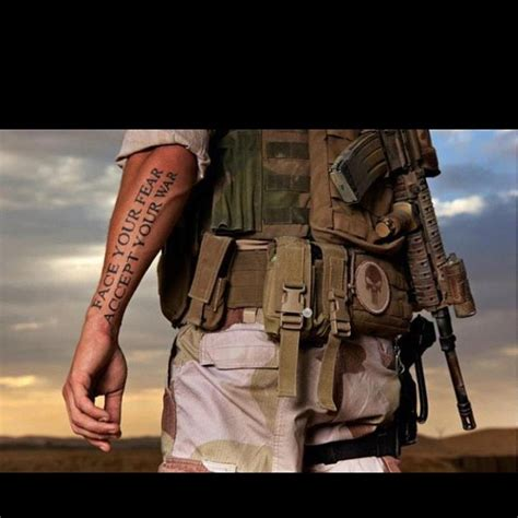 valor tattoo 23 best act of valor instagram images by act of valor on