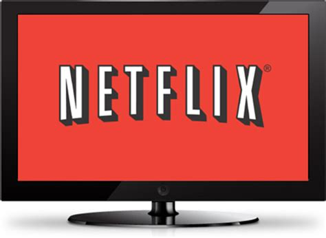 charlie day on netflix netflix december 2014 new movies holiday films to watch