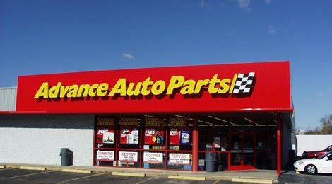 Auto Advance Best Image Dinaris Org The Barn Door Millersville Pa