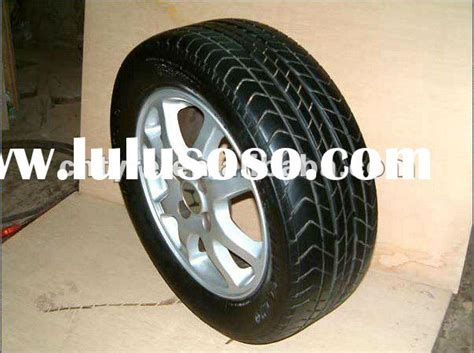 Can I Use Car Tires On Boat Trailer 24 00r35 Annaite Trailer Tires And Wheels For Sale Price