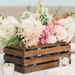 3 Vases Centerpieces 30 Beautiful Diys For Your Spring Decoration 2017