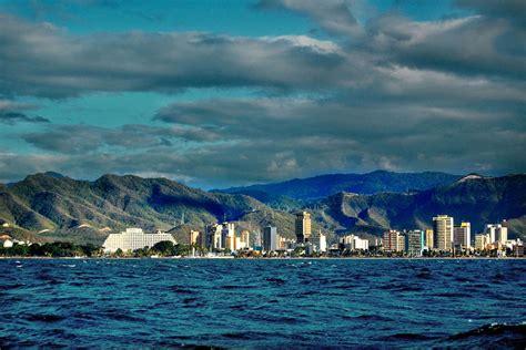 imagenes de venezuela lugares los 10 mejores lugares tur 237 sticos de venezuela