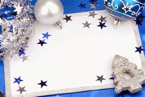 diy printable selfie christmas card template happy holidays