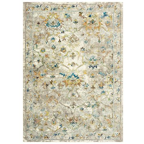 multi colored area rugs multi colored area rugs rugs the home depot