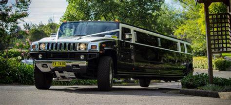 sydney hummer 18 seater h2 hummer limo sydney h2 hummer limo for hire