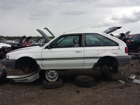 how to sell used cars 1988 mercury tracer engine control 1988 mercury tracer information and photos momentcar