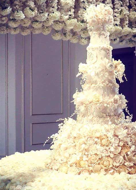 Beautiful Wedding Concept by 50 Inspirational Collection Of Beautiful Wedding Cake
