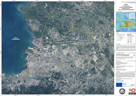 imagenes google earth terremoto chile cartoeduca cl geograf 237 a tics y educaci 243 n inicio